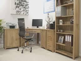 conran solid oak hidden home office. Conran Solid Oak Hidden Home Office Marvelous On Interior In Computer Desk  News Best 19 Conran Solid Oak Hidden Home Office A