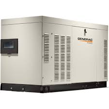 25 kw generator amps image 25 kw generator amps shipping generac liquid cooled home standby generator 25 kw lp