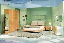 vintage look bedroom furniture. Retro Modern Bedroom Furniture Vintage Look