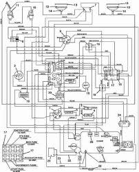 grasshopper mower wiring diagram plow monitoring1 inikup com grasshopper wiring schematic rh monitoring1 inikup com 618 grasshopper mower wiring diagram 223 grasshopper mower wiring diagram
