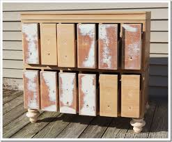 furniture making ideas. furnituremakingideas furniture making ideas
