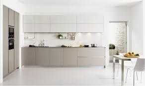 ikea kitchen countertops unique etikaprojects