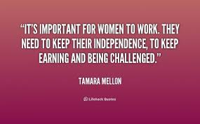 Working Women Quotes Mesmerizing Quotes For Working Women