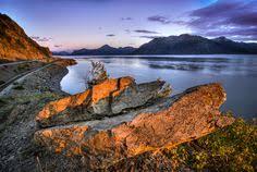 Beluga Point Tide Chart 87 Best Honeymoon In Alaska Images Alaska Travel Alaska