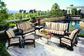 Mallin Outdoor Patio Furniture Oasis Outdoor of Charlotte NC