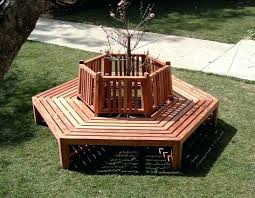 Tree Bench Plans Pdf Building Hall Kit. Gumtree Kitchen Bench Diy Tree  Swing Trunk. Tree Stump Bench Seat Hexagonal ...