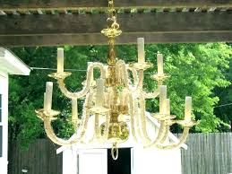 outdoor gazebo chandelier rare lighting with terrace kitchen big lots chande