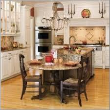 apple kitchen decor. full size of kitchen:red dish drainer apple kitchen decor sets sitters