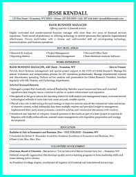 Collection Of Solutions Resume Case Manager Insurance Case Manager