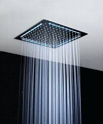 really cool shower heads. Rain Shower Head Best Heads Ideas On Awesome Showers Cool And Dream . Really E