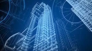 Construction Technology Updates