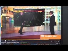 Battle Of The Charts Bloomberg Dan Cook Chart On Bloomberg Battle Of The Charts Youtube