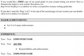 Create Resume Free Enchanting How To Do A Resume On Word Elegant How To Create Resume Line For