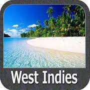 Gps Nautical Charts Apk West Indies Gps Nautical Charts Apk Download Android Cats