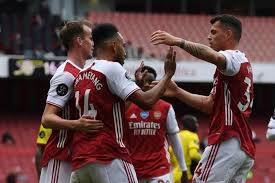Follow up sportskeeda to get fa cup live scores, transfer news, results, and stats. The Fa Cup Final Five Big Questions As Arsenal Take On Chelsea Arab News