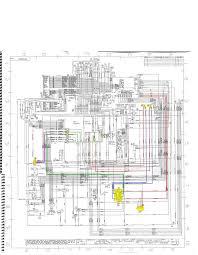 international 4300 wiring diagram & mccormick td6 wiring delphi radio wiring harness at Pana Pacific Radio Wiring Diagram