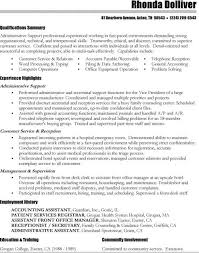 Skills For Nursing Assistant Resume Cna Resume Skills Certified