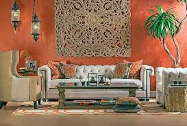 eclectic living room furniture. eclectic living room with carpet siamsawadee large relief carving restoration hardware chesterfield sofa furniture