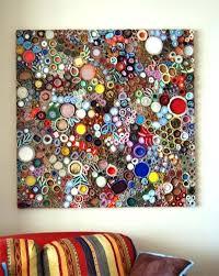 paper mache wall art for sale  on paper mache wall art diy with paper mache wall art diy dialysave