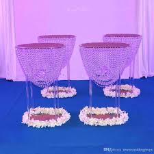 tabletop chandelier centerpieces for weddings table chandelier centerpieces for weddings table top decoration big elegant fashion crystal chandelier stands