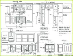 kitchen cabinet plans. Kitchen Cabinets Plans Full Size Of Cabinet Making Easier When Free .