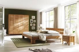 Cinall Zenna Modesty Schlafzimmer Kernbuche Möbel Letz Ihr