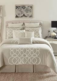 Gatehouse Comforter Set