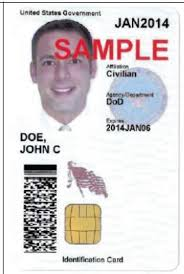 To Dvids 2 Security From Remove Social image - Cards Dod 2 Of Id Images Numbers