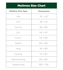 Moses Basket Mattress 28 X 74 Rv Bunk Memory Foam Bed Sizes