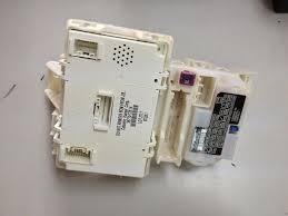 suzuki swift fuse box on wiring diagram suzuki swift fuse box junction 36780 end 9 1 2019 12 15 pm toyota supra fuse box suzuki swift fuse box