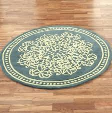 semi circular rug circle for classroom half hearth rugs mat circ antiquity semi circle rug