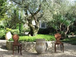 Small Picture How to create a Mediterranean garden