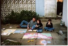 descriptive essays childhood memories < term paper service descriptive essays childhood memories