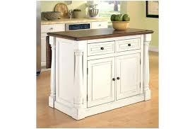 full size of kitchen islands kitchen rolling island mobile islands for kitchens mobile islands for