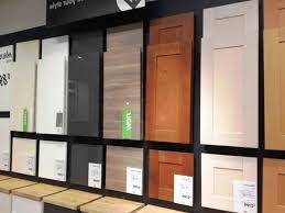 Ikea Replacement Kitchen Cabinet Doors - alkamedia.com