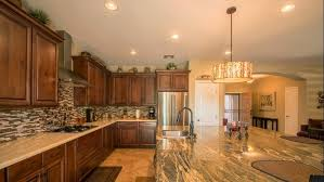 kitchen island kitchen cabinet