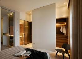 wall separator ideas Interior Design Ideas
