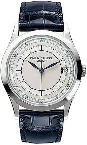 6 best patek philippe watches you can buy on amazon jeru m post 512625rxpkl jpg