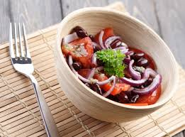 Diet Chart For Kidney Transplant Patients Maintaining A Vegetarian Diet With Kidney Disease National