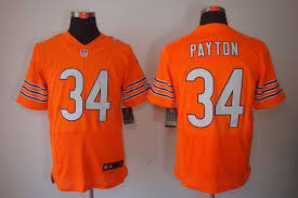 Payton Walter Jersey Walter Payton Orange ceadaedcadbfcfaa|Emotional Support Dog Helps San Francisco 49ers