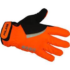 Polaris Mini Hoolie Gloves