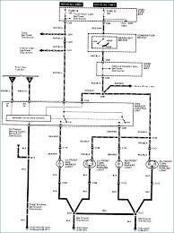 honda cr v wiring diagram 1980 auto electrical wiring diagram wiring diagram for 1997 honda accord