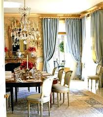 formal dining room curtains. curtains dining room ideas drapes idea lovely curtain sensational design formal n