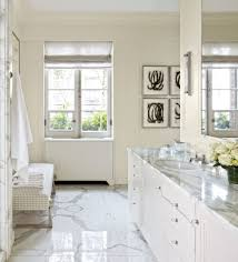 traditional bathroom designs 2016. Brilliant Bathroom Indoor Bathroom Bathroom Design Traditional Architectural  Digest By Michael S Inside Designs 2016 P