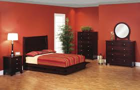 Indian Bedroom Decor Indian Bedroom Decor Diy How To Design A Small Bedroom For A