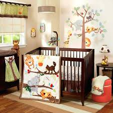 decoration lamb nursery bedding set baby sets lambs ivy aviator