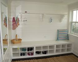 beach style furniture. awesome drop front shoe boxes for home design beach chair in inspiring style kids furniture
