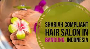 shariah pliant hair salons