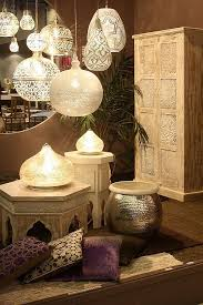 moroccan themed furniture. the 25 best moroccan furniture ideas on pinterest bohemian indian decoration and metal lanterns themed