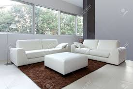 white leather living room sets living room design and living room